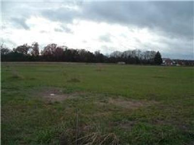 Murfreesboro Residential Lots & Land For Sale: 4691 Barfield Crescent Rd