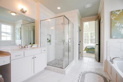 Nolensville Single Family Home For Sale: 8025 Warren Drive