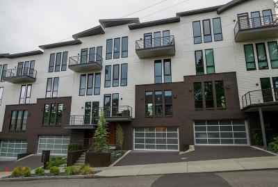 Single Family Home For Sale: 3110 C Long Blvd.