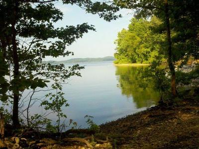 Residential Lots & Land For Sale: 17 Satter White Landing