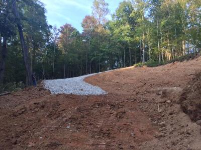 Davidson County Residential Lots & Land For Sale: 1128 Jacobs Ct
