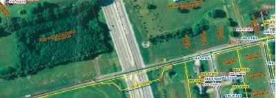 Lawrenceburg Residential Lots & Land For Sale: Ann Rd