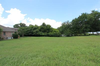 Mount Juliet Residential Lots & Land For Sale: 27 Camille Victoria Court