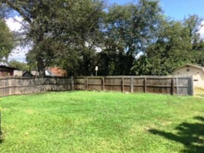 Nashville Residential Lots & Land Under Contract - Showing: 1806 B 15th Ave N