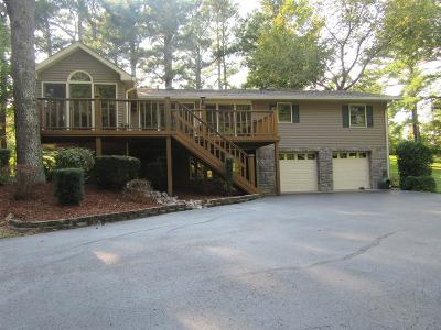 Goodlettsville Single Family Home For Sale: 101 E End Rd