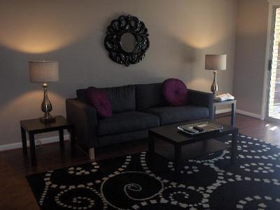Nashville Condo/Townhouse For Sale: 4425 Westlawn Dr. C307 #C307