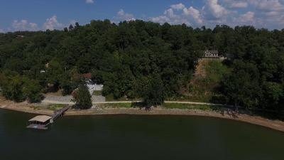 Residential Lots & Land For Sale: Lakefront