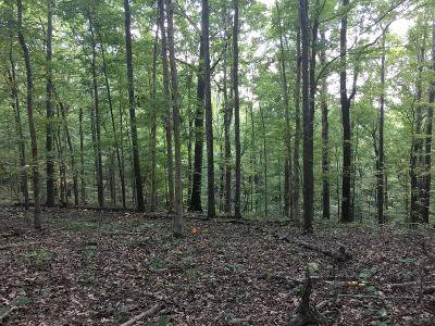 Franklin Residential Lots & Land Under Contract - Showing: 1158 Dora Whitley Rd