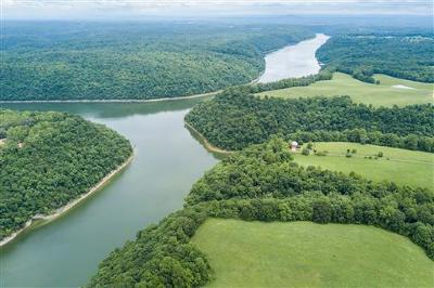 Dekalb County Residential Lots & Land For Sale: 862 Rigsby Rd