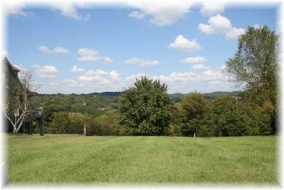 Goodlettsville Residential Lots & Land For Sale: 1009 12 Stones Ct