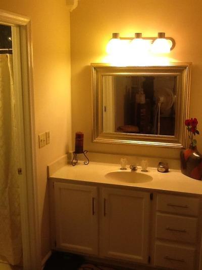 Madison Condo/Townhouse For Sale: 220 Ellington Pl #220