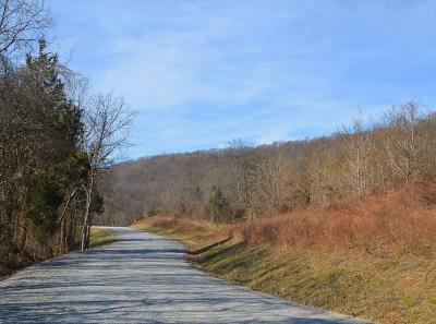 Williamson County Residential Lots & Land For Sale: 6470 A Nathan Smith Road