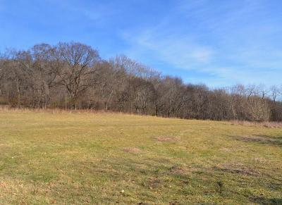 Williamson County Residential Lots & Land For Sale: 6470 Nathan Smith Road