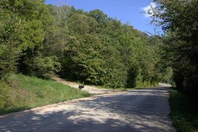 Thompsons Station  Residential Lots & Land Under Contract - Showing: 1730 Lavender Rd