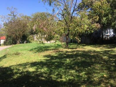 Columbia  Residential Lots & Land For Sale: 411 W 13th St