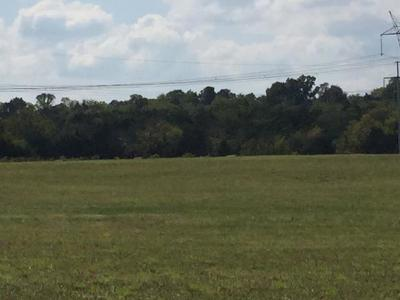 Lebanon Residential Lots & Land For Sale: 1 Sparta Pike