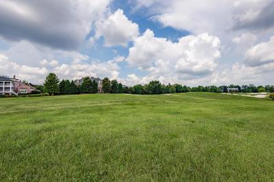 Brentwood Residential Lots & Land For Sale: 14 Oxmoor Ct