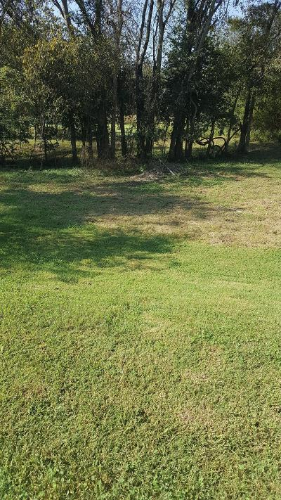 Old Hickory Residential Lots & Land Under Contract - Not Showing: 1137 Cleveland Hall Blvd