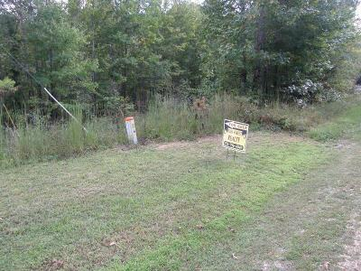 Residential Lots & Land Sold: 17 River Path Road
