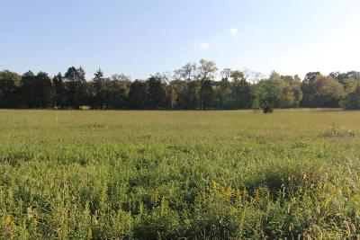 Residential Lots & Land Sold: 4210 Alsup Mill Rd