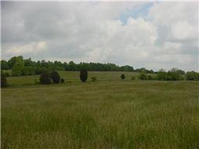 Residential Lots & Land For Sale: 134 Keen Rd