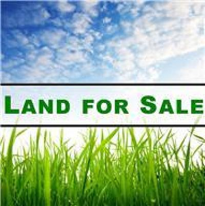 Mount Juliet Residential Lots & Land For Sale: 4197 Beckwith Rd
