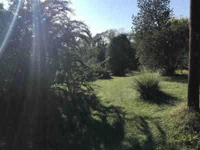 Columbia  Residential Lots & Land Under Contract - Showing: Granada Dr