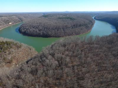 Dekalb County Residential Lots & Land For Sale: Wright Ln Off Wrights Bend