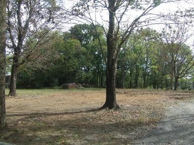 Murfreesboro Residential Lots & Land Under Contract - Showing: 5222 W Gum Rd