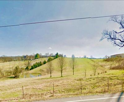 Antioch Residential Lots & Land For Sale: 6877 Burkitt Rd