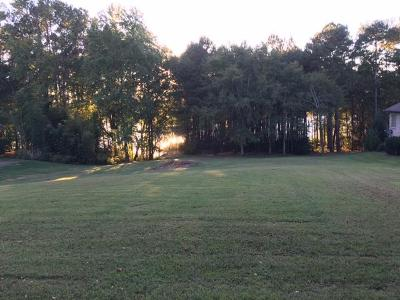 Residential Lots & Land For Sale: Wilder Ln