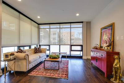 Nashville Condo/Townhouse Active - Showing: 3000 Poston Avenue 104 #104