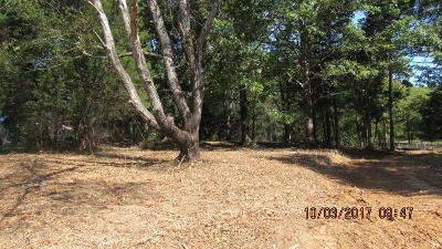 Columbia  Residential Lots & Land For Sale: Huckaby Rd