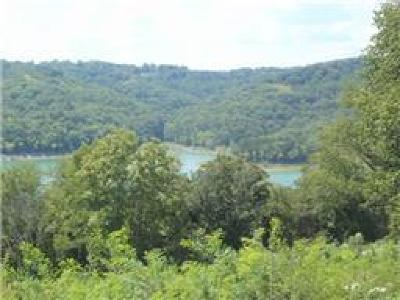 Smithville TN Residential Lots & Land For Sale: $71,500