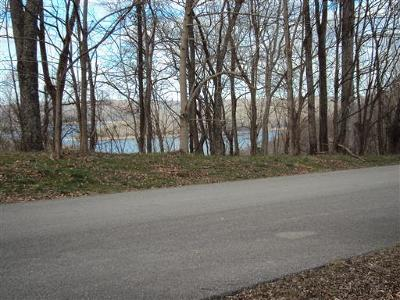 Smithville TN Residential Lots & Land For Sale: $19,500