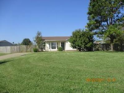 Oak Grove Single Family Home Under Contract - Showing: 959 Van Buren
