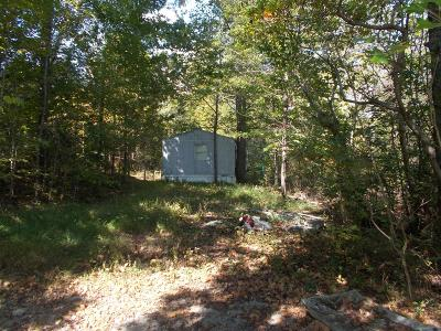 Cumberland Furnace Residential Lots & Land Under Contract - Showing: 996 Woods Valley Rd