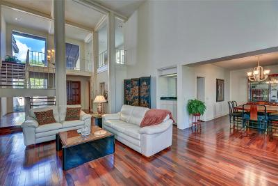 Brentwood Single Family Home For Sale: 154 Rue De Grande