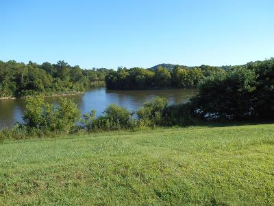 Madison Residential Lots & Land For Sale: 2349 Neelys Bend Rd
