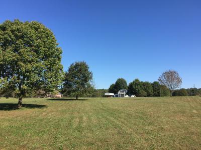 Antioch Residential Lots & Land For Sale: 4104 Twin Oaks Ln