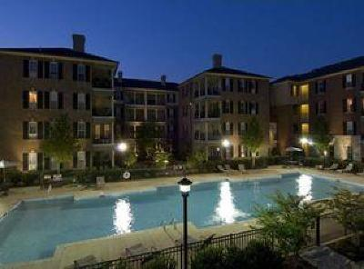 Brentwood Condo/Townhouse For Sale: 309 Seven Springs Way Apt 204 #204