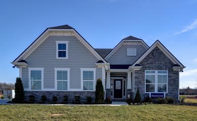 Single Family Home For Sale: 3003 Cason Lane, L153