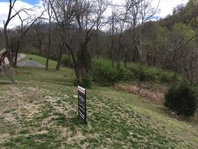 Nashville Residential Lots & Land For Sale: 1238 Saxon Dr