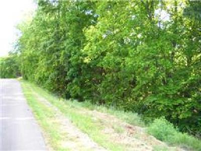 Charlotte TN Residential Lots & Land Sold: $82,500