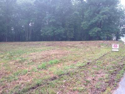 Residential Lots & Land For Sale: Shiloh Ln