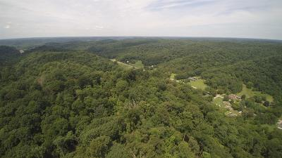 Nashville Residential Lots & Land For Sale: Ashland City Hwy
