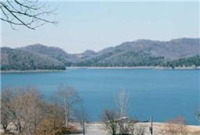 Dekalb County Residential Lots & Land For Sale: Falling Water Rd