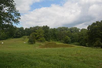 Dickson TN Residential Lots & Land Active - Showing: $395,550