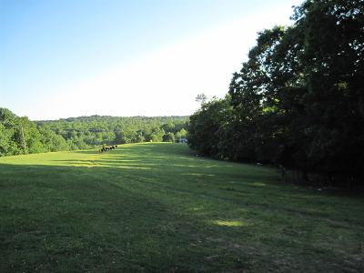 Dickson TN Residential Lots & Land For Sale: $427,570