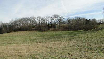 Spring Hill Residential Lots & Land For Sale: 4869 Ash Hill Rd